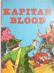 KAPITAN BLOOD 1984