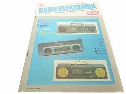 RE RADIOELEKTRONIK 9'89