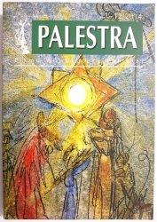 PALESTRA NR 11-12/2014 LISTOPAD-GRUDZIEŃ