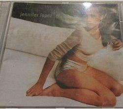ON THE 6 JENNIFER LOPEZ CD