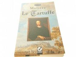 LE TARTUFFE - Moliere 1997