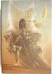 DIUNA - Frank Herbert 2008