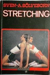STRETCHING - Sven-A.Solveborn 1989