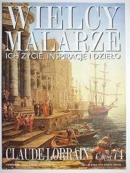 WIELCY MALARZE CZĘŚĆ 74