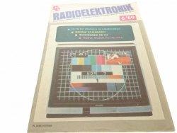 RE RADIOELEKTRONIK 6'89