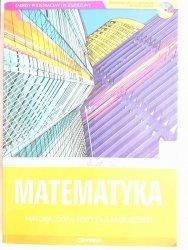 MATEMATYKA. MATURA 2007 TESTY DLA MATURZYSTY - Marzena Orlińska