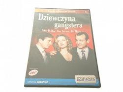 DZIEWCZYNA GANGSTERA DVD