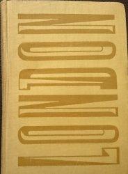 NOWELE - Jack London 1957