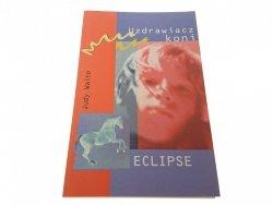 UZDRAWIACZ KONI. ECLIPSE - Judy Waite 2001