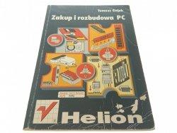 ZAKUP I ROZBUDOWA PC - Tomasz Gajek (1994)