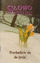 SŁOWO WŚRÓD NAS. LUTY/MARZEC 1997