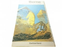 BERNE MUSEUMS OF THE SWISS CAPITAL - INFORMATOR