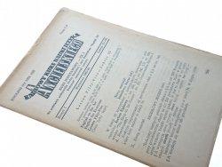 RADIOWY KURS NAUKI JĘZYKA ANGIELSKIEGO 7 1965/66