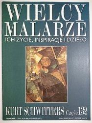 WIELCY MALARZE CZĘŚĆ 132