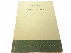 BIOCHEMIA - Mariusz Żydowo (1967)