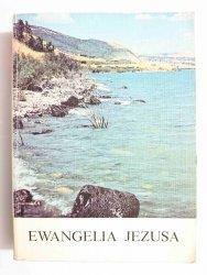 EWANGELIA JEZUSA 1984