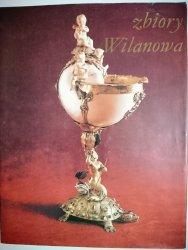 ARTYSTYCZNE ZBIORY WILANOWA 1979