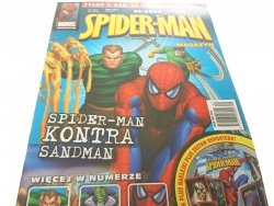 SPIDER-MAN NR 09/2009