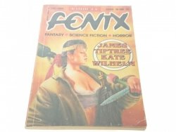 FENIX 3 (30) 1994 - James Tiptree, K. Wilhelm