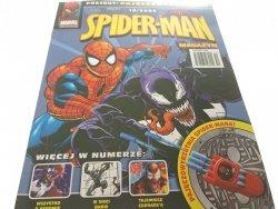 SPIDER-MAN NR 10/2009