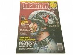 POLSKA ZBROJNA NR 5 (805) MAJ 2013