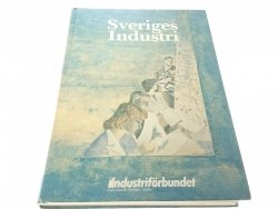 SVERIGES INDUSTRI (1992)