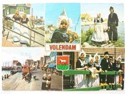 VOLENDAM. HOLLAND