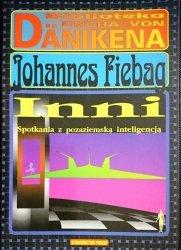 INNI - Johannes Fiebag 1995