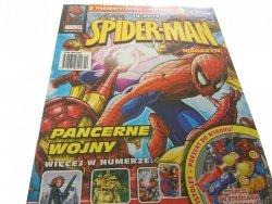 SPIDER-MAN NR 10/2010
