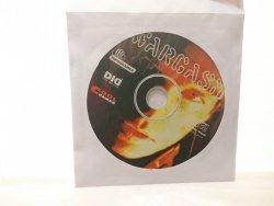 WARGASM. GRA CD
