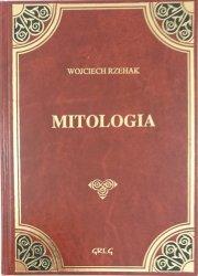 MITOLOGIA - Wojciech Rzehak 2004