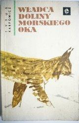 WŁADCA DOLINY MORSKIEGO OKA - Karpowicz 1966