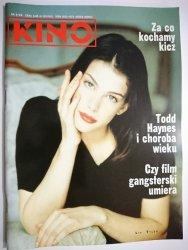 KINO 9-1996