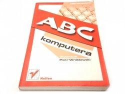 ABC KOMPUTERA - Piotr Wróblewski 2002