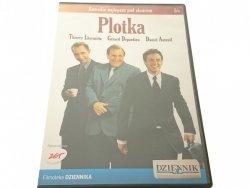 PLOTKA DVD KOMEDIE NAJLEPSZE POD SŁOŃCEM 5/6