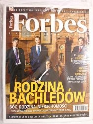 FORBES NR 12/2012
