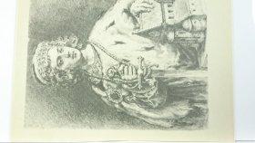 JAN MATEJKO 1838-1893 POCZET KRÓLÓW..BOLESŁAW 4