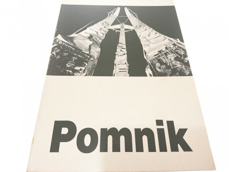 POMNIK - Praca Zbiorowa