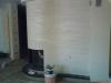 TRAVERTINO - 20KG (tynk dekoracyjny - trawertyn - gotowy do użycia)