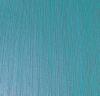 TAMPONE MILLERIGHE (paca z plastikową szczotką do efektów dekoracyjnych)