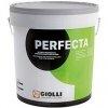 PERFECTA PLUS ZERO V.O.C. - 14L  (biała farba winylowo-akrylowa - wewnętrzna z możliwością barwienia)