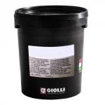 CERA PER STUCCO ANTICO - 1KG (wosk nabłyszczająco-zabezpieczający do stiuku)