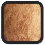 ANTICO RIFLESSO SABBIATO BRONZO - 2,5L  (farba dekoracyjna - efekty: miedzi, złota, brązu itp. - z piaskiem kwarcowym)