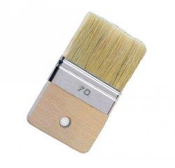 PENELLO SENZA MANICO (pędzel 7x0,9cm do farb dekoracyjnych)