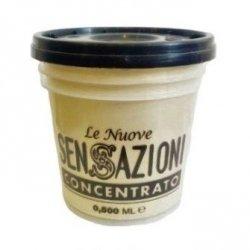 TONER - SENSAZIONI ORO NR 205 - 0,5L (pigment koloryzujący do farby dekoracyjnej SENSAZIONI)