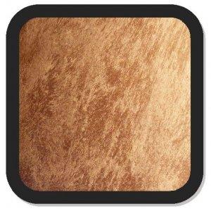 ANTICO RIFLESSO SABBIATO BRONZO - 2,5L  (farba dekoracyjna - efekty: miedzi, złota, brązu itp. - z piaskiem kwarcowym - 6 kolorów)