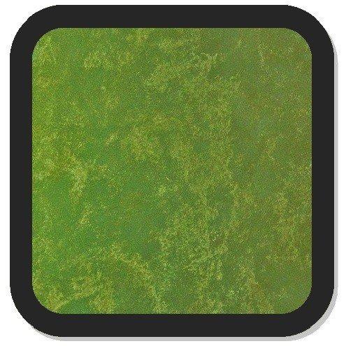 L`ETA  DELL`ORO SABBIATO - 2,5L (dekoracyjna, złota farba metalizowana - z piaskiem kwarcowym - 32 kolory)
