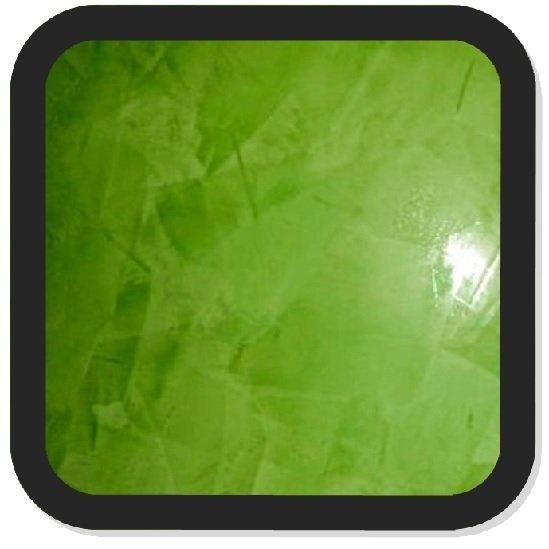STUCCO ANTICO - 20KG (wapienny stiuk wenecki - 120 kolorów)