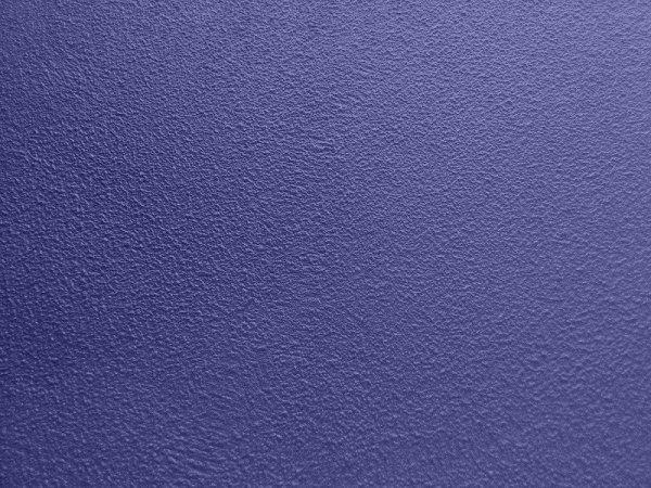 JOKER BUCCIATO - 4L (fasadowa farba strukturalna, nakładana wałkiem, zastępująca drobnoziarnisty tynk zewnętrzny)