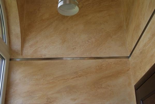 MARMORINO 20KG (efekt matowego marmuru/tynk do struktur - do wnętrz i na zewnątrz)